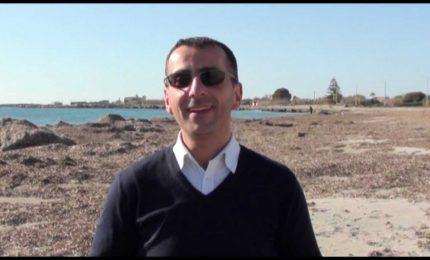 Rifiuti: a Petrosino due commissari si contraddicono l'uno con l'altro