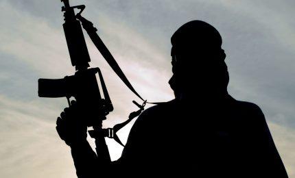 Dopo il via libera ai droni di Sigonella, l'ISIS colpirà la Sicilia? La parola ai Siciliani