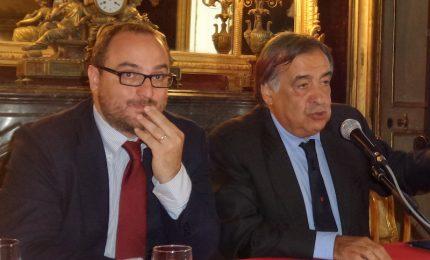 Sulle ZTL la Giunta Orlando ha già deciso: disparità di trattamento tra i cittadini di Palermo