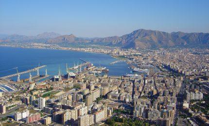 Ars: bloccato il 'blitz' parlamentare per abolire il Consiglio regionale per l'urbanistica (Cru)