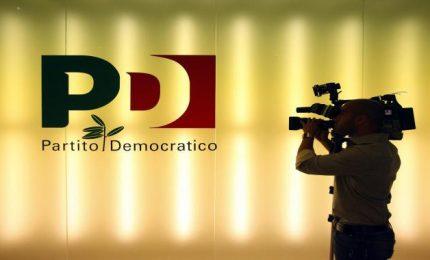 La doppia morale e i 'valori' del PD: a Roma Angelino Alfano sì, a Palermo Francesco Cascio no...