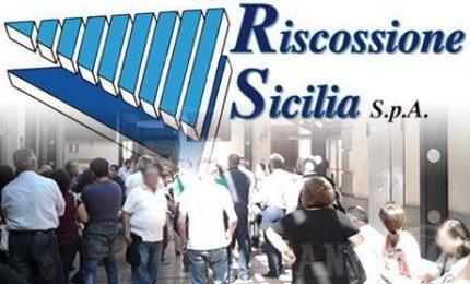 Ars: oggi tocca a Riscossione Sicilia spa: sullo sfondo l'ipotesi  Equitalia