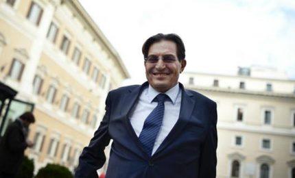 La sceneggiata di Crocetta: la Regione siciliana affama i Comuni e poi li commissaria!