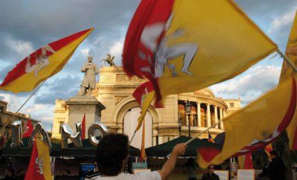 Autonomia siciliana: quattro  passi tra le menzogne