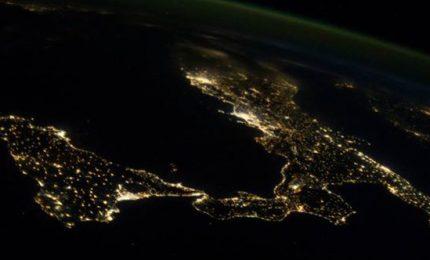 L'indipendentismo siciliano e quello duo siciliano: no a falsi equivoci