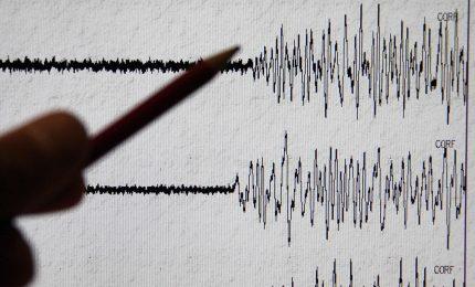 Terremoti nella Sicilia orientale: a Siracusa e Ragusa trema la terra, a Catania tremano i potenti