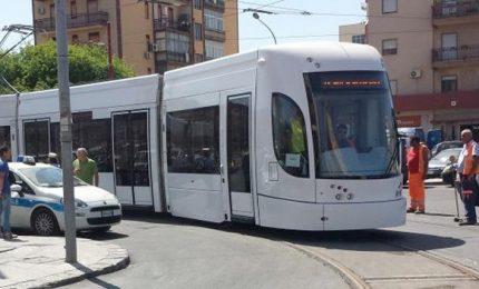 """Coltraro: """"Il Sud escluso dalla Cura del ferro"""". Veramente a Palermo c'è il Tram 'fantasma' e l'anello ferroviario..."""