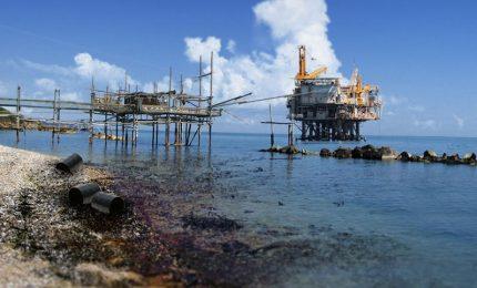 Referendun contro le trivelle: la data del 17 Aprile potrebbe slittare. Intanto i Siciliani preparano lo scontro con i petrolieri