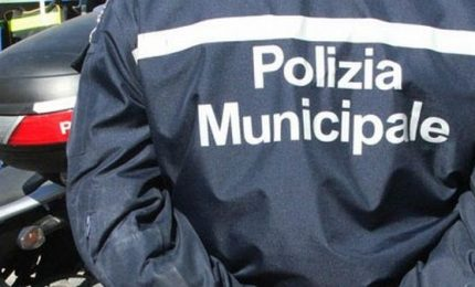 Miracolo! Al Comune di Palermo i vigili urbani diventano giornalisti...