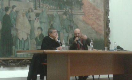 """L'Italia divisa in due Stati? Il prof Viesti: """"Non sarebbe una catastrofe"""""""