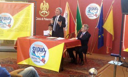 Alfio Di Costa, ovvero il Fitzcarraldo di Sicilia che sogna la presidenza della Regione