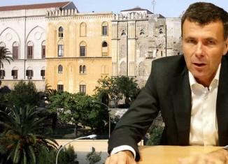 Sviluppo Italia Sicilia: l'assessore Baccei si mette sotto i piedi la legge di stabilità approvata dall'Ars?