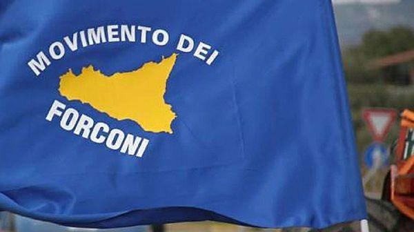 """Si risvegliano i Forconi: """"Se i Siciliani ci daranno una mano occuperemo l'Assemblea regionale siciliana"""""""
