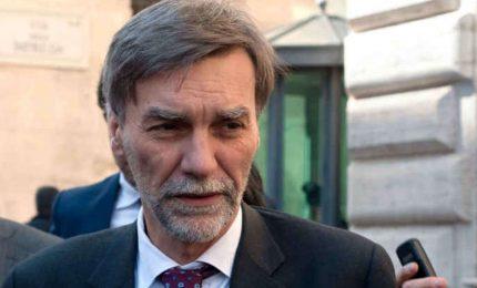 Nuovo ricatto di Roma alla Sicilia: senza legge Delrio niente 500 milioni di Euro