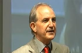 Il 'caso' dell'Ufficio regionale di Garanzia dei diritti dei detenuti: Lino Buscemi scagionato da tutte le accuse