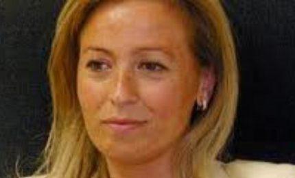 Il caso Monterosso: che dicono i candidati alla Presidenza della Regione?