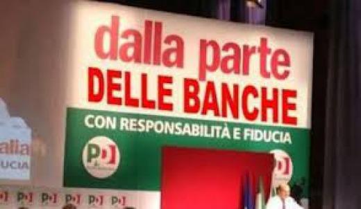 Mare ceduto alla Francia, sette rate di mutuo, tassa sugli ascensori, reversibilità, primarie a Roma e a Napoli. Ma Renzi è credibile?