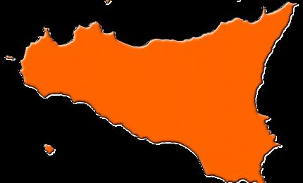 Le trivelle e il Governo Crocetta come i baroni di Carlo d'Angiò: il 30 Marzo tutti in piazza per i nuovi Vespri Siciliani!