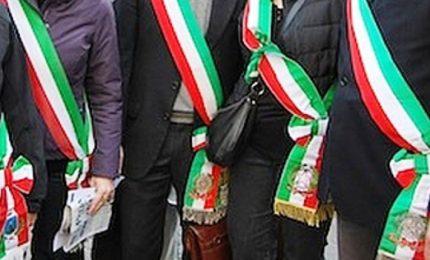 """Amenta (Anci): """"Il sindaco di Torino? Fa benissimo. In Sicilia situazione fuori controllo"""""""