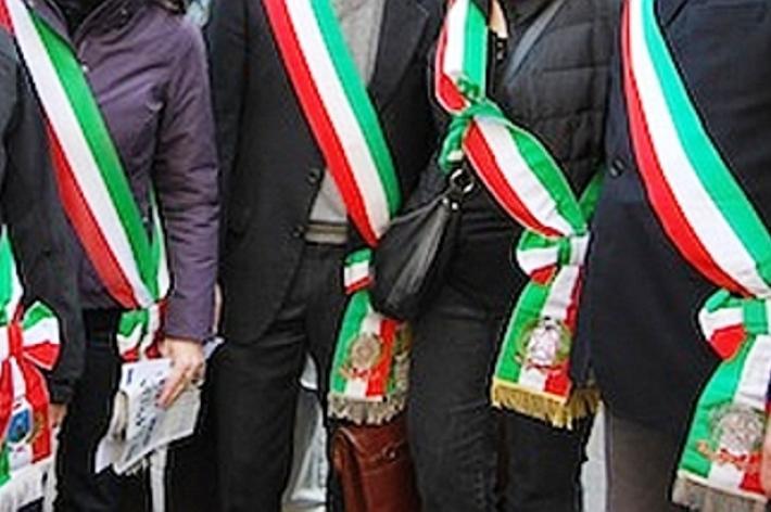 """Paolo Amenta, ANCI Sicilia: """"I grillini aprano ai sindaci siciliani per avviare un ragionamento comune"""""""