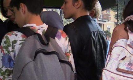 Corte dei Conti 2/ Studenti senza trasporto pubblico e tessere gratuite a chi non ne ha bisogno!