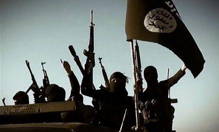 I terroristi dell'ISIS? Sono fantasmi che camminano pronti a immolarsi per la loro causa. E chi li può fermare?