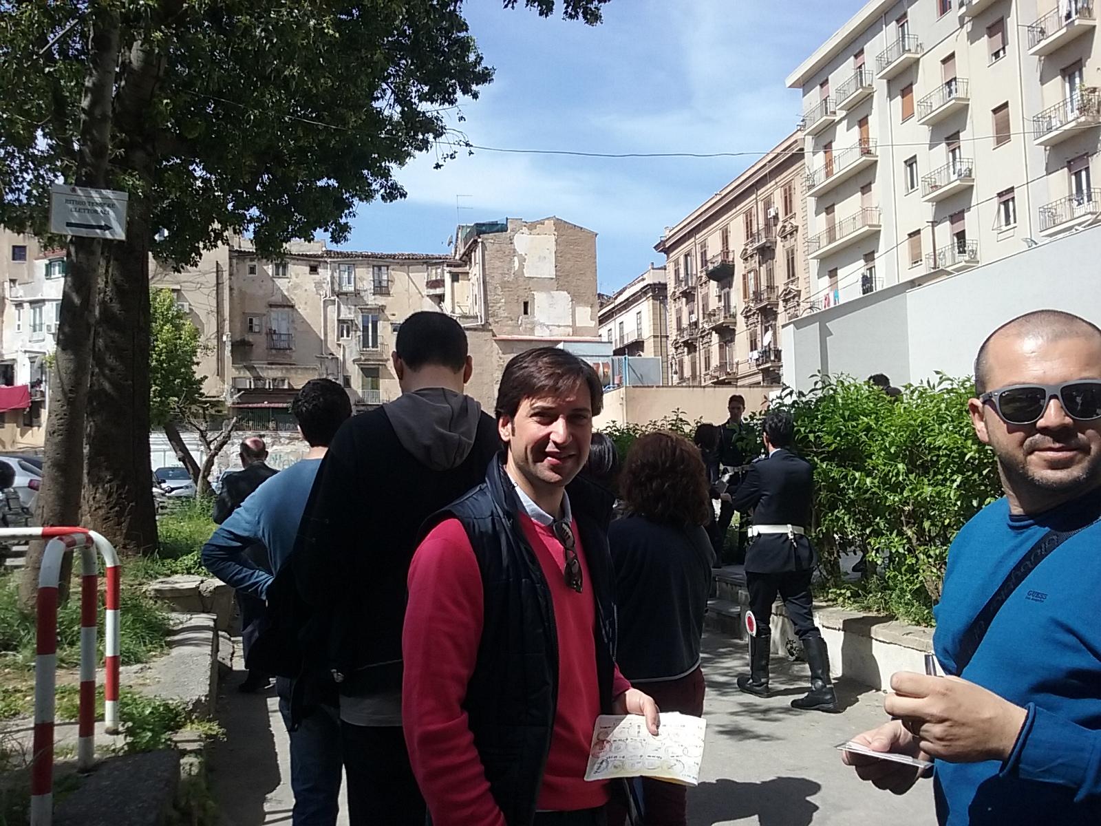 Referendum file all 39 ufficio elettorale ferrandelli un - Ufficio elettorale milano ...