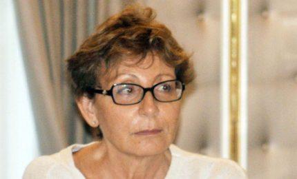 """Anna Rosa Corsello accusata di peculato. La sua replica: """"Mai commesso tale reato"""""""