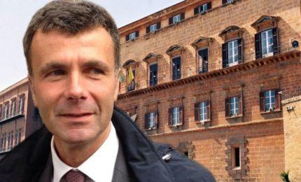 Le società regionali della Sicilia: sprechi e inganni da EMS ed ESPI fino al finto moralismo di Alessandro Baccei
