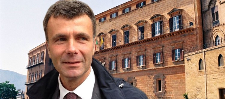 Baccei conferma: lo Stato ruba 7 miliardi all'anno ai Siciliani