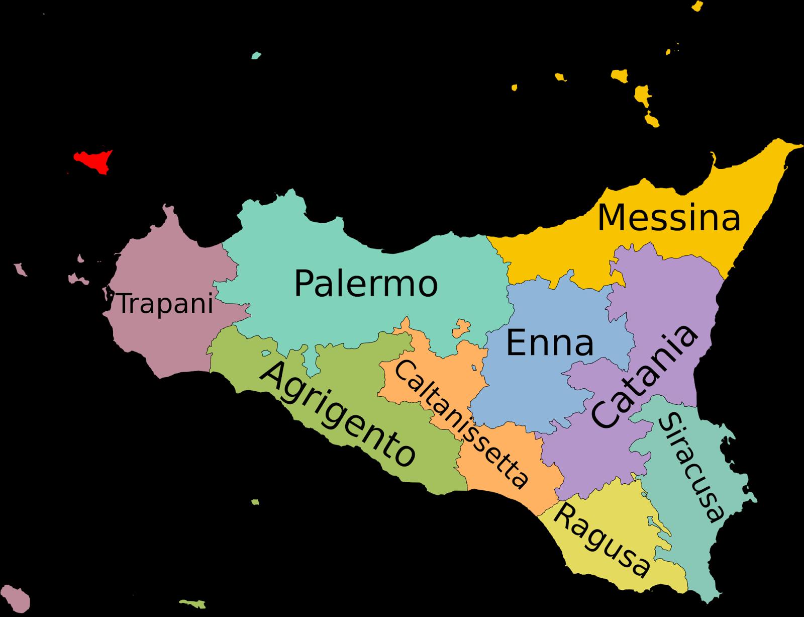 Le 'trombature' di Orlando, Bianco e Accorinti a sindaci metropolitani di Palermo, Catania e Messina: cosa c'è sotto?