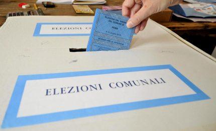 Ars, quasi pronta la nuova legge elettorale anti-grillini per i Comuni