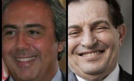 Riscossione Sicilia spa verso Equitalia? Crocetta considera la società cosa 'sua', ma i dipendenti reclamano i propri diritti