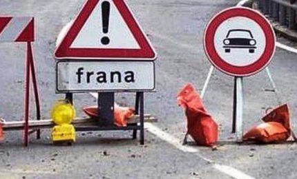Salviamo la lingua italiana 5/ Quando la frana diventa la metafora della decadenza...