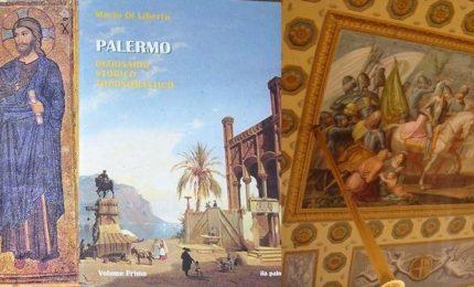 Toponomastica in Sicilia 1: Il 4 Aprile 1860: comincia l'era della grande corruzione