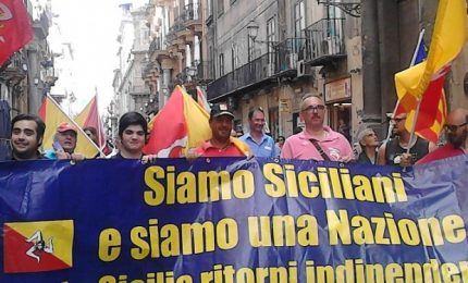 L'Indipendentismo siciliano diventa un seminario dell'università di Palermo
