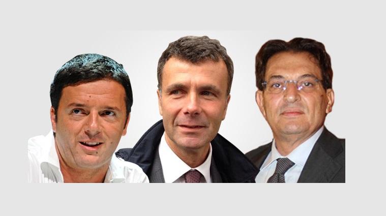 Autonomia siciliana affossata da uno Stato mafioso e da banditi di passo e peracottari