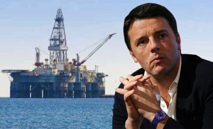Referendum, quorum non raggiunto. Ma Renzi e i suoi amici hanno poco da festeggiare. E in Sicilia...