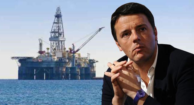 Referendum, quorum non raggiunto. Ma Renzi e i suoi amici hanno poco da festeggiare. E in Sicilia…