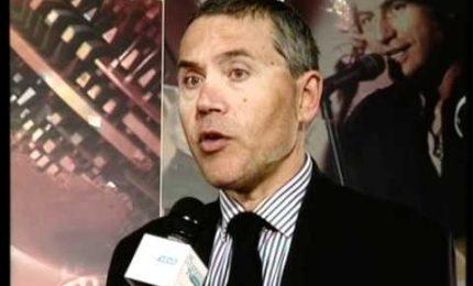 I 'buchi' delle società del Comune di Palermo: si 'sveglia' anche Filoramo (PD)