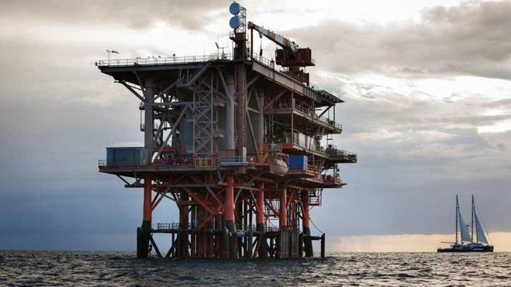 Dietro lo 'scivolone' di Ivan Lo Bello c'è il mondo delle trivelle, tra petrolio e petrolieri