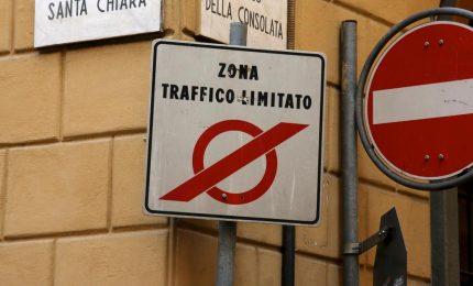 Palermo e la ZTL: dopo la batosta al TAR il Comune rialza la testa? Che altro balzello si inventeranno?