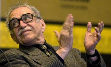 Incipit 25/ Il buon giorno con... Gabriel Garcia Marquez
