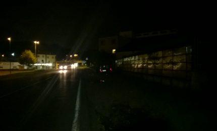 Palermo: ZTL 'bocciate'? Ecco gli autovelox notturni per 'pelare' i palermitani!