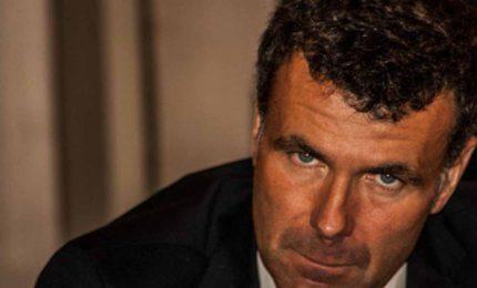 Regione: Renzi e Baccei sbloccano i 500 milioni di Euro. Ma in cambio chiedono nuovi vincoli...