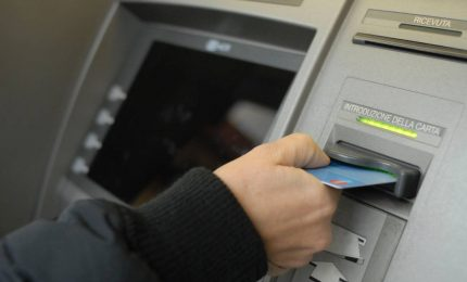 ZTL di Palermo il giorno dopo: il Comune cerca il 'Bancomat' per l'AMAT. Lo troverà?