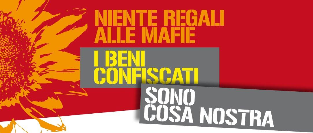 Fondo unico di Giustizia: così Equitalia scippa ogni anno 25 mln di Euro alla Regione siciliana