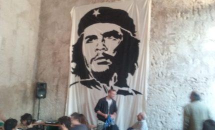 """Gli studenti: """"Patto per Palermo? Briciole e imposizioni che non aiutano la città"""""""