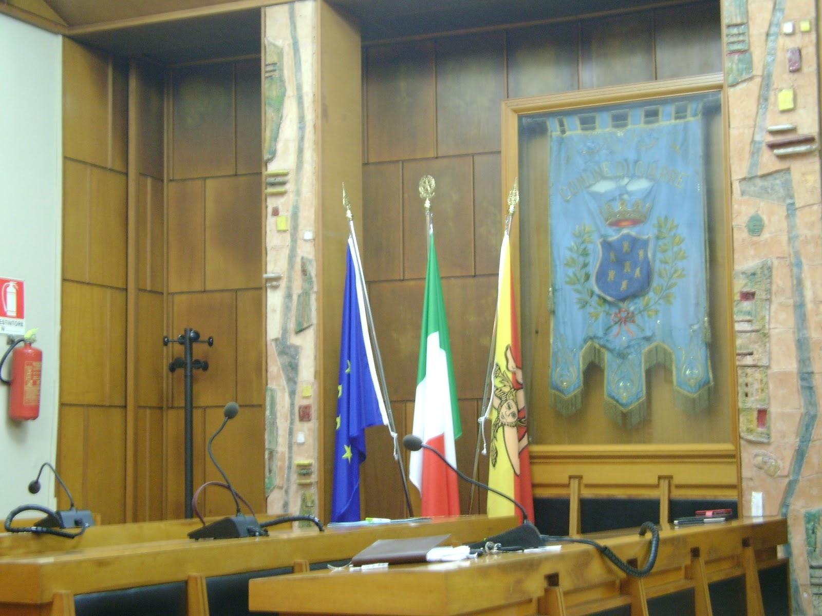 Per i Comuni siciliani senza Bilancio 2016 (cioè quasi per tutti) è scaduto pure l'esercizio provvisorio