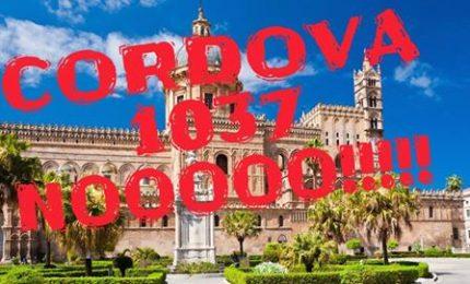 Almaviva, anche Palermo alza la testa: vincono i NO